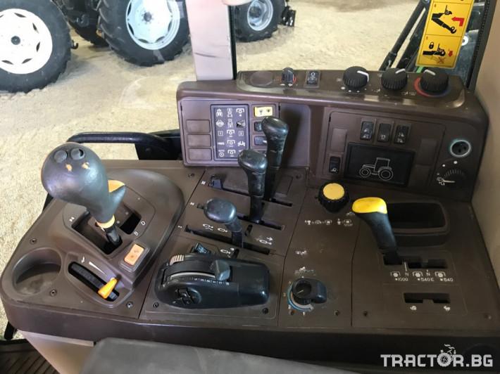 Трактори John-Deere 6820 5 - Трактор БГ