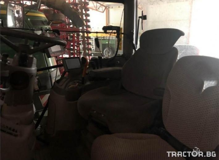 Трактори John-Deere 6140R AQ ECO SHIFT 2 - Трактор БГ