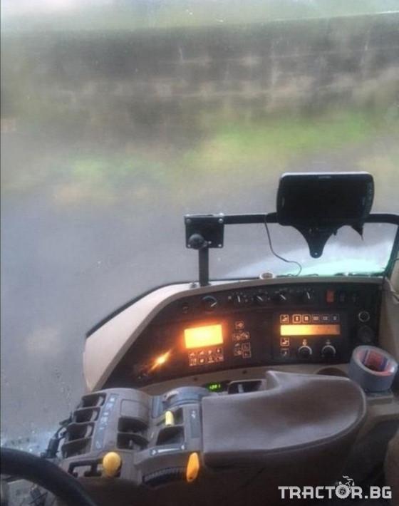 Трактори John-Deere 8230 Power Shift 5 - Трактор БГ